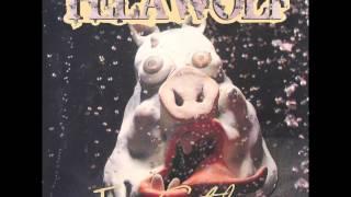 """Yelawolf """"Primus Freestyle"""" (Audio)"""