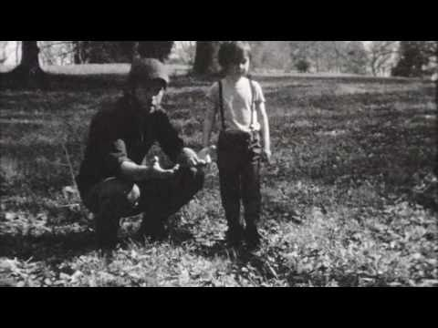 matthew-mayfield-now-youre-free-official-video-matthew-mayfield