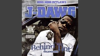 Thugz Cry