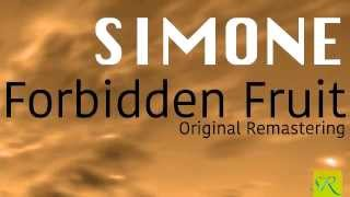 Nina Simone  Where Can I Go Without You Forbidden Fruit (Original Remastering Album