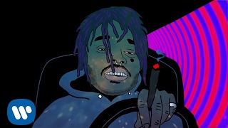 Lil Uzi Vert - XO TOUR Llif3 (Produced By TM88)