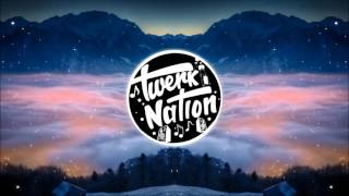 The Partysquad - Dat Is Dat Ding (ResearChemicals Twerk Remix) [Twerk Nation Exclusive]