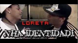 Mega Concerto Rap Criolo ll 3 de Novembro ll 18H ll