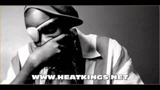Slick Rick - Need Some Bad Prod. DJ Premier (Official) (New 2011)