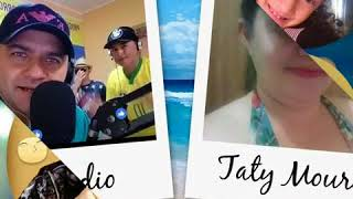 WhatsApp Video 2018 02 15 at 00 20 15