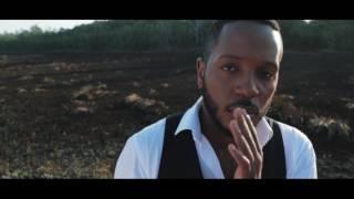 Dji Tafinha Filho da mãe video clip oficial