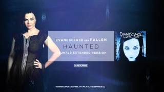Evanescence: Haunted (Extended Version)