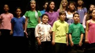 Música de Ciganos.mpg