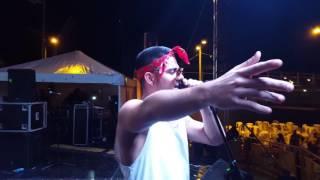 El mejor imitador de Maluma del mundo Colombia REEL | YO ME LLAMO MALUMA 2017