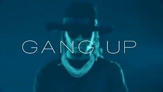 Dirty Beats - GANG UP Type beat