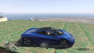 Melhores momentos GTA V - #2 (Best moments)