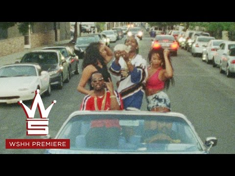 juicy-j-scholarship-ft-aap-rocky-official-video-entertainment-tv