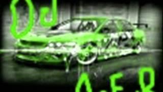 wmv.Run it!-Darbuka remix-Dj a.e.b.wmv.wmv