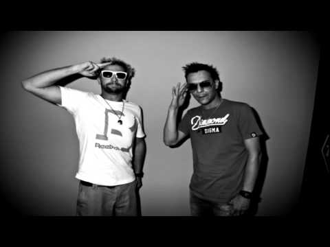 two-fingerz-come-le-vie-a-ny-acoustic-version-carmyakaepsi