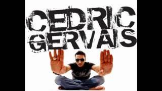 Cedric Gervais Ft. Maria Matto - Leave Me Alone. [LYRICS]