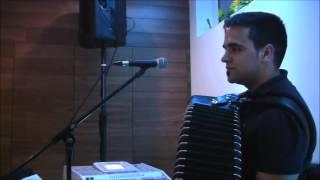 Ricardo Laginha - Valsa Mandada