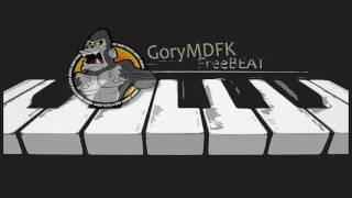 ESTRICTO RAP Instrumental Rap Libre uso #MDFKBEAT Free Beat
