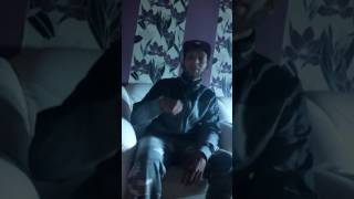 Burai On The Beat  2017 (Martinez)