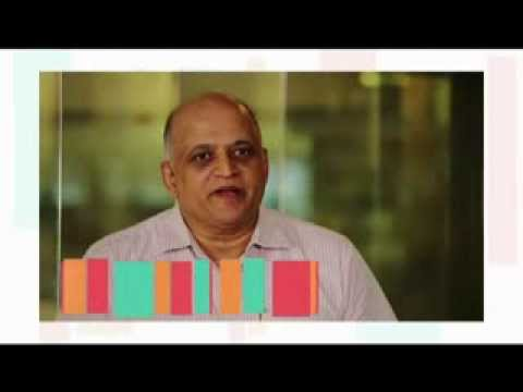 Department of Oncology Surgeon, Best Cancer Hospital in Mumbai