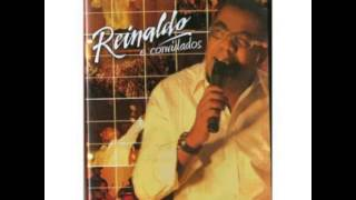 Reinaldo - Que pecado