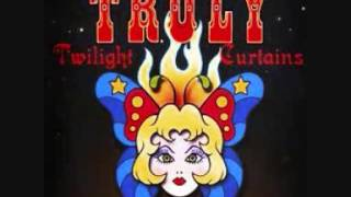 TRULY Our Lips Are Sealed (THE GO-GO'S cover)