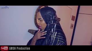 Wasmo Live Ah Somali Xaaax