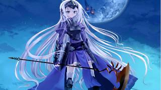 ✘(NIGHTCORE) You Will Know My Name - Arch Enemy✘