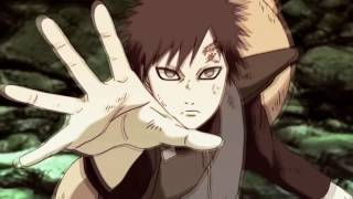 Naruto「AMV」  Stand UP! ᴴᴰ
