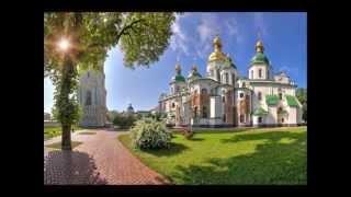 kamarinskaya  (Камаринская)  Música folclórica Rusa.  Elina karokhina & Barynya