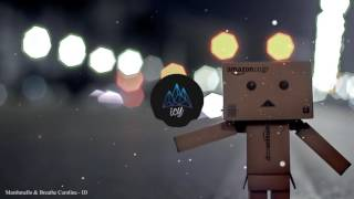 Marshmello & Breathe Carolina - ID (Original Mix)