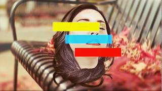 Disfruto - Carla Morrison (Don Rodo Remix)