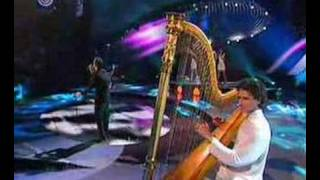 To Believe- David D'or (Eurovision 2004- Israel)