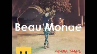 NO CREO EN EL AMOR (FT. BECKY G, SANCO)'  💔☆Chinitha Pariz☆