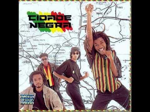 cidade-negra-mamae-sangra-pedradas-do-reggae