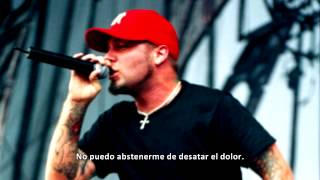 Limp Bizkit - Pollution (Subtítulos Español)