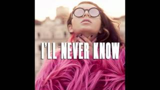 Charlie XCX - I'll Never Know