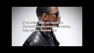 Jeremih - Oui (with lyrics)