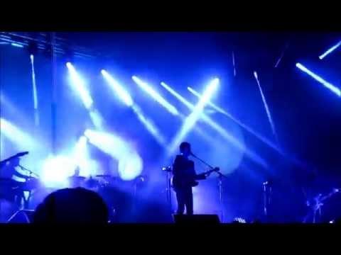 david-fonseca-rocket-man-feira-do-livro-do-porto-20-09-2014-telma-figueiredo