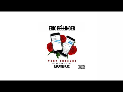 eric-bellinger-text-threads-rap-sound