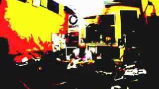 "The Dub Twins ""feat"" The Cornerstone - DESIRE"