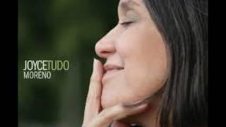 NOITES CARIOCAS - JOYCE, QUARTETO MAOGANI E RODRIGO LESSA