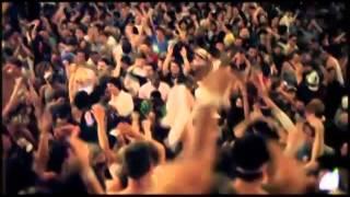DJ Boj  ft Bauer - Bart Gabriels (Duck Sauce mix)