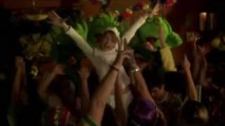 COME TO ME - Daniel Peixoto feat. Killer on the Dancefloor