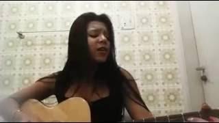 Paloma Cristina - Meu Primeiro Amor (Priscila Alcântara)