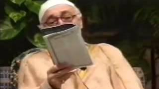 Medine'nin Gülü - M.Fethullah Gülen Hocaefendi
