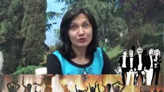 Благотворителен концерт - Стефан Вълдобрев и Обичайните заподозрени