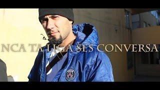 VIVEX C.A.S - NCA TA LIGA SES CONVERSA (VIDEOCLIP)