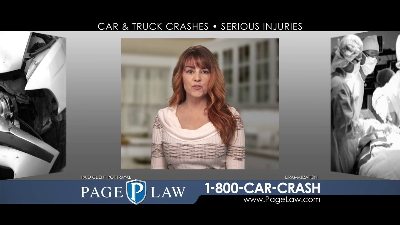 Best Motorcycle Accident Lawyer Millerton NY