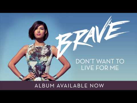 dont-want-to-live-for-me-moriah-peters-official-audio-moriahpeters