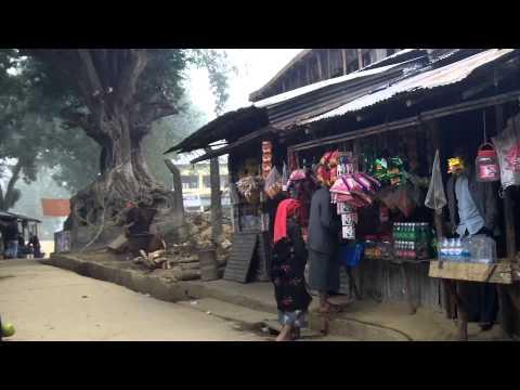 Alikadam ( tribal Area) Bangladesh 1 of